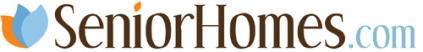 SeniorHomes.com Logo