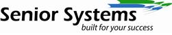 seniorsystems Logo