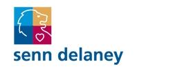 Senn Delaney Logo