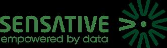 sensative Logo
