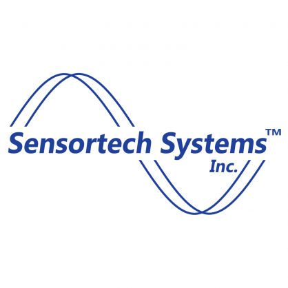 Sensortech Systems, Inc. Logo