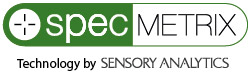Sensory Analytics (SpecMetrix Systems) Logo