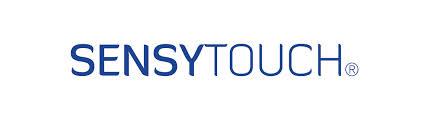 SensyTouch Logo