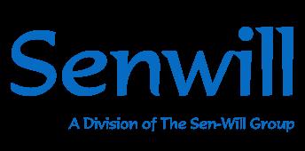 Senwill Logo