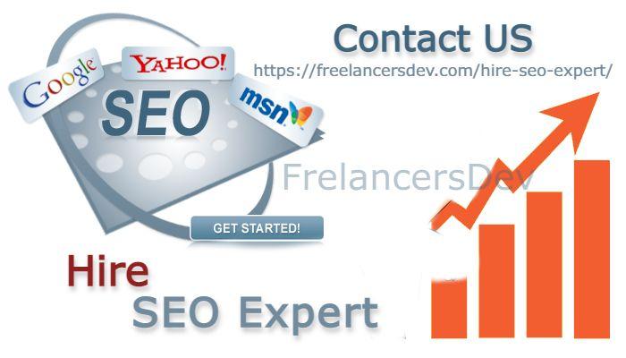 freelancersdev.com Logo