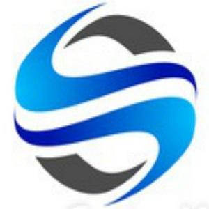seo-service-denmark Logo