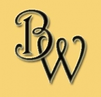 BonnieWorthington.com Logo