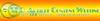 SEO Article Content Writing Logo