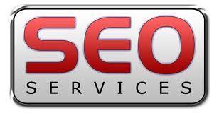 Ricky Wright SEO Consultant Logo