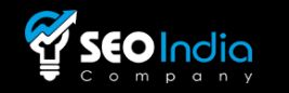 SEO India Company Logo