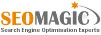 SEO Magic Logo
