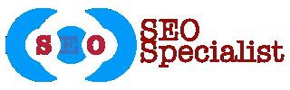 SEO SPEC Logo