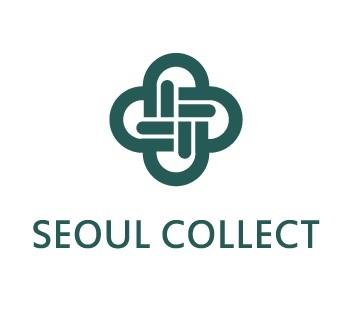 Seoul Collect Logo