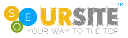 seoursite.com Logo