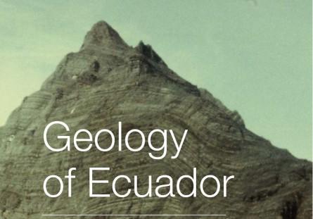 GeologyofEcuador Logo
