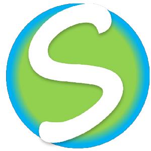 sequoiaat Logo