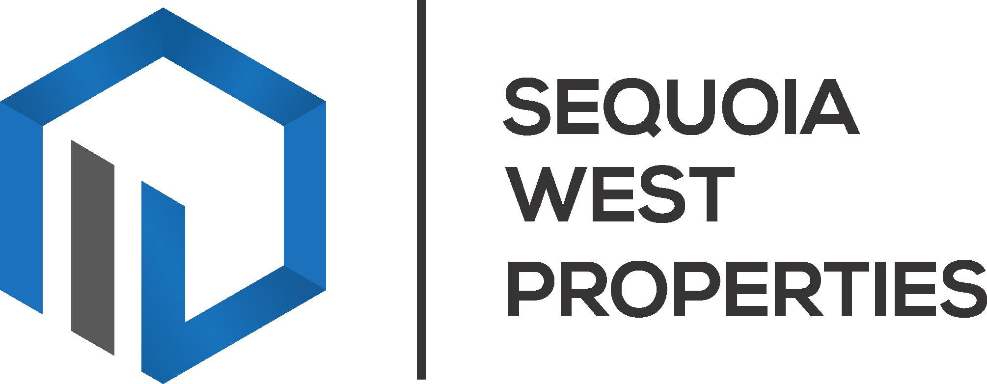 sequoiawest Logo