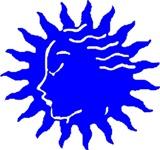 serenityplace Logo