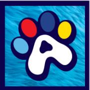Service Dog Funding Logo