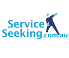 serviceseeking Logo