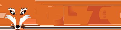 ServZoo, LLC. Logo