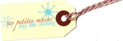 sespetitesmains Logo