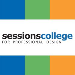sessionscollege Logo