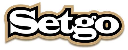 setgogames Logo