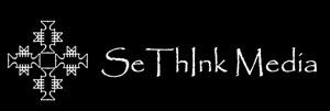 sethink Logo