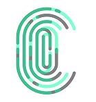 codemint Logo