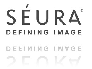 SEURA, Inc. Logo