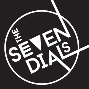 The Seven Dials Logo