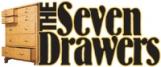 sevendrawers Logo