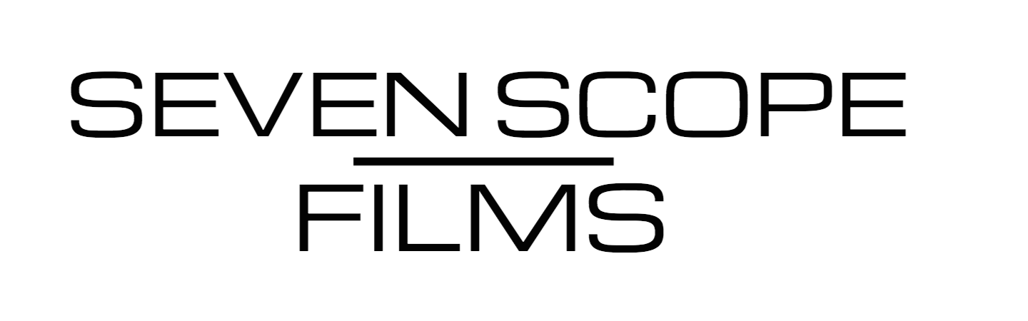 Seven Scope Films Logo