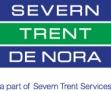 severntrentdenora Logo