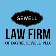 sewellnylaw Logo