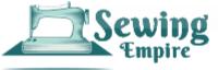 Best Sewing Machine Logo