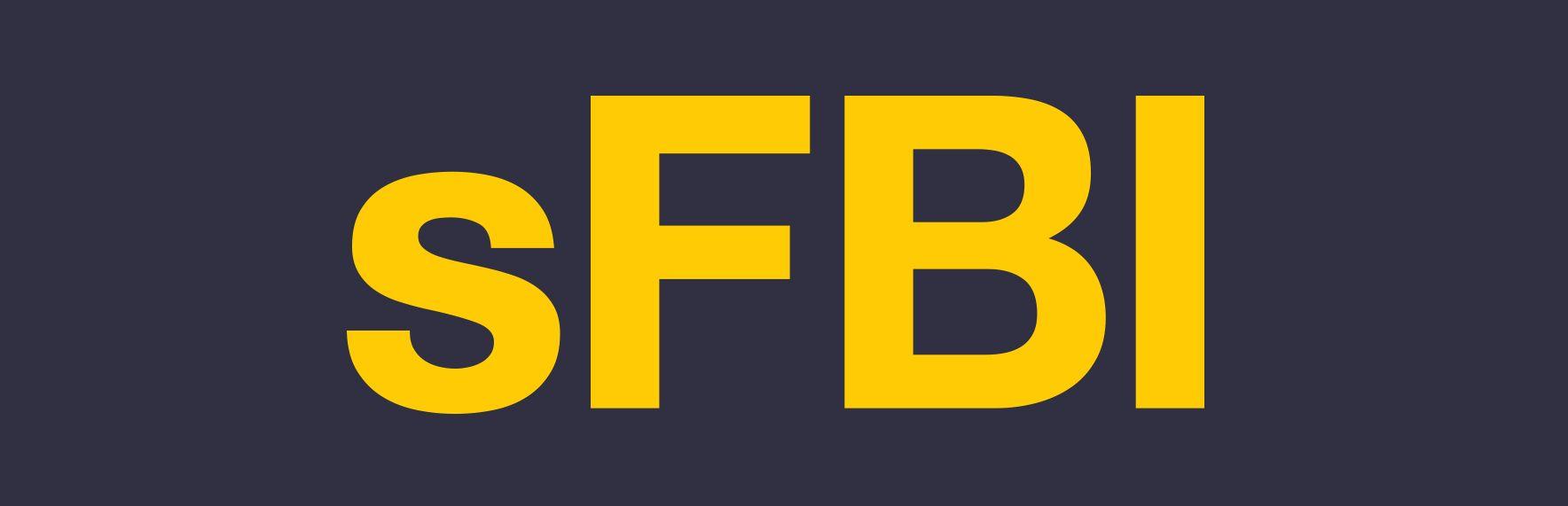 sfbi_venture Logo