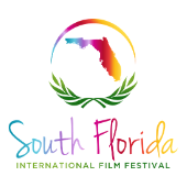South Florida International Film Festival Logo