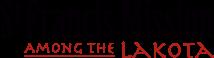 St. Francis Mission Logo