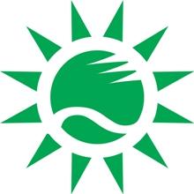 sgecoindustries Logo