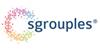 Sgrouples.com Logo