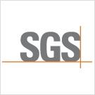 sgsindustrial Logo
