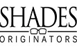 Shades Originators Logo