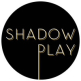 shadowplay Logo