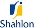 Shahlon Logo