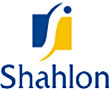 SHAHLON INDUSTRIES PVT. LTD. Logo
