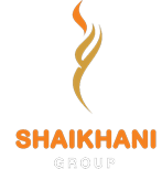 Shaikhani Group Logo