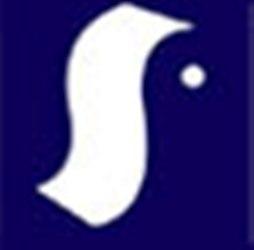 Shako Flex-Manufacturer Flexible Packaging Product Logo