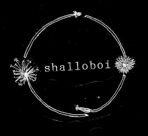 Shalloboi Logo